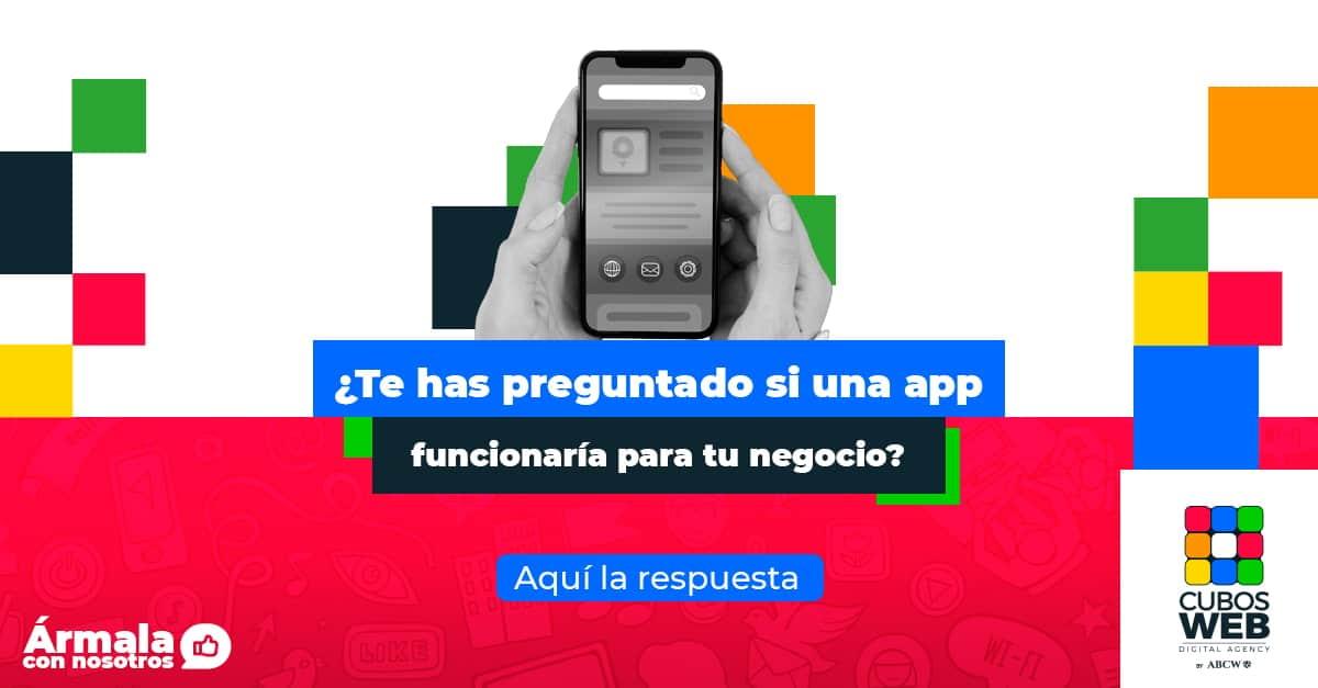 Cómo utilizar las aplicaciones móviles para el marketing digital