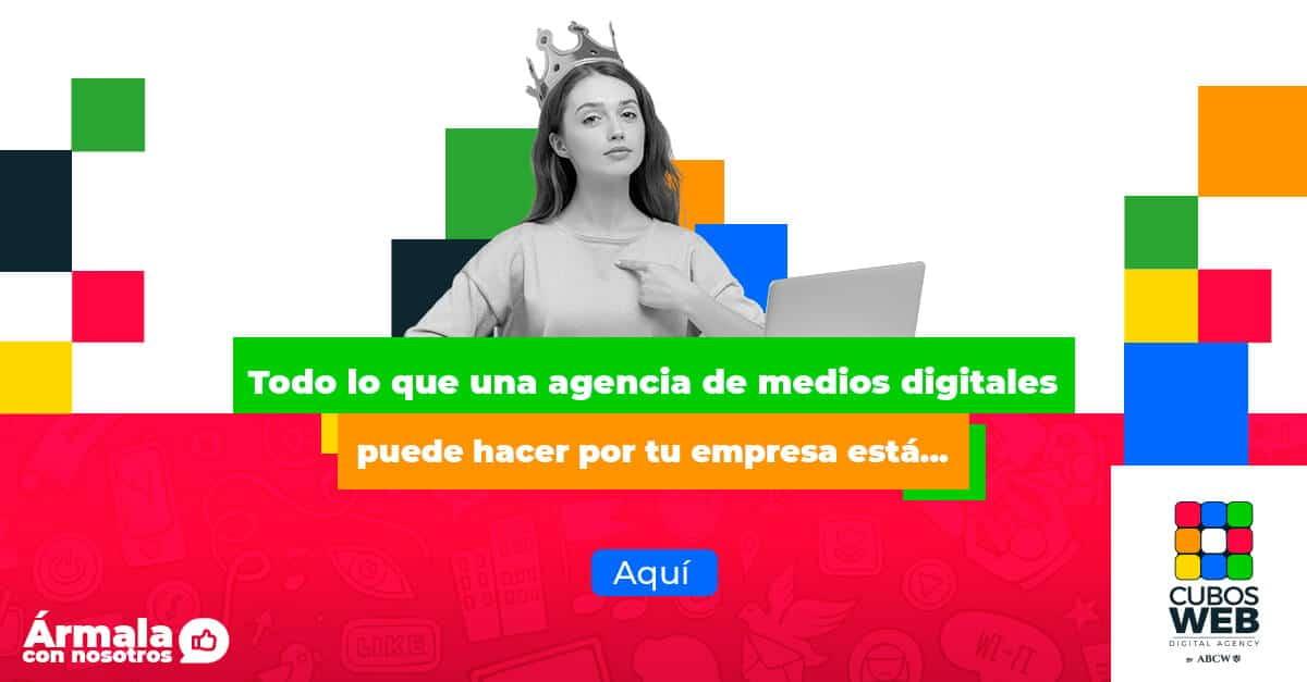 [:es]Todo lo que debes saber de las agencias de medios digitales aquí[:]