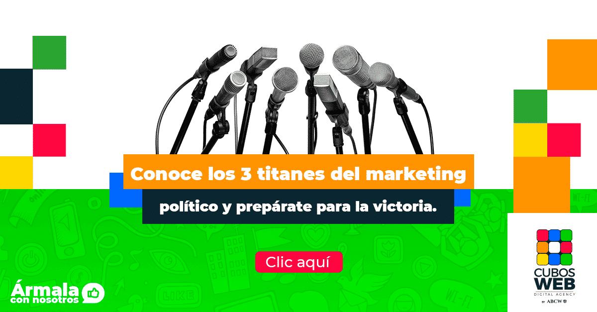 [:es]Agencia de marketing político digital mejora tu estrategia[:]