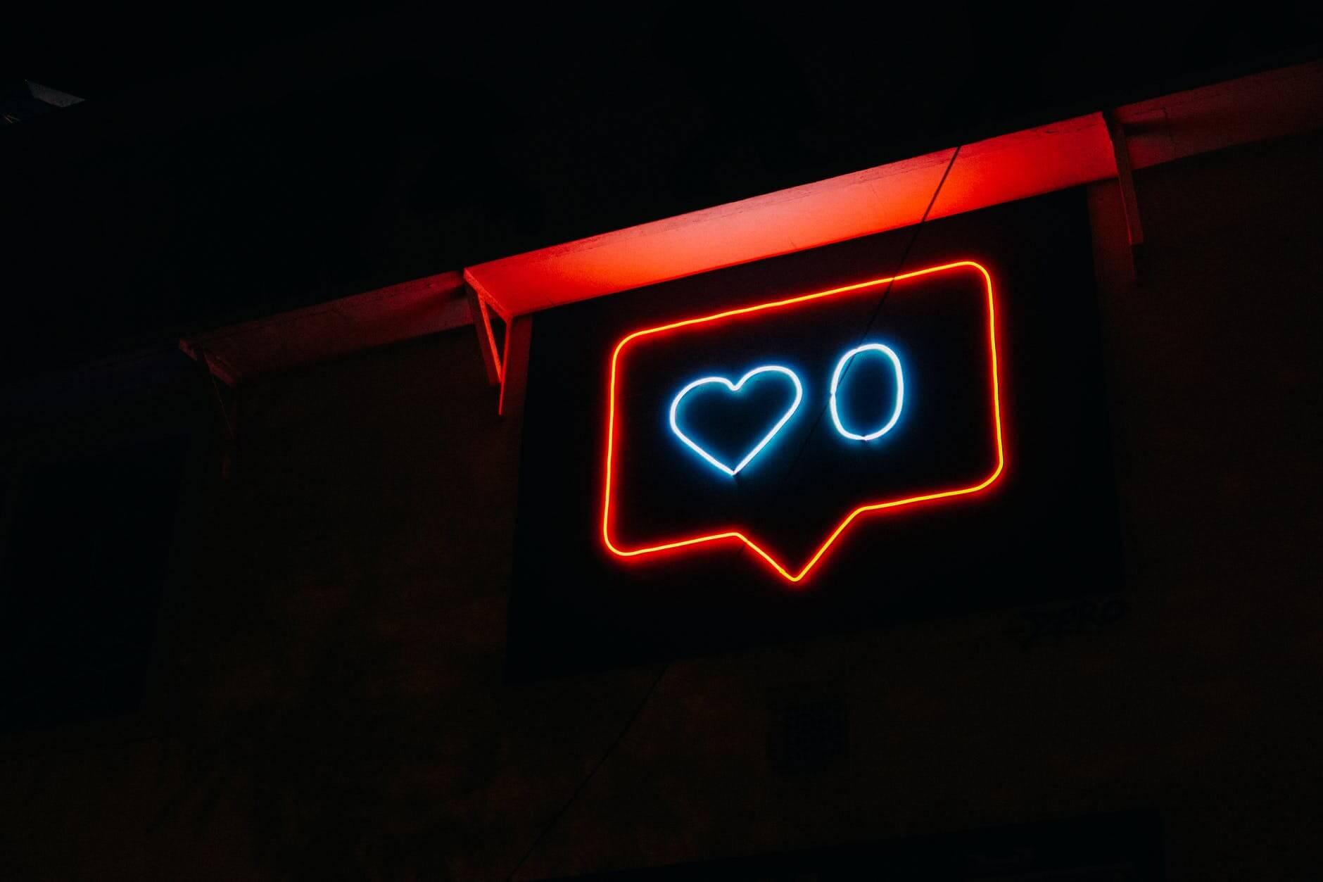 En Cubos Web, Agencia de Marketing Digital te damos los mejores tips para que tu empresa tenga un gran crecimiento en Instagram.