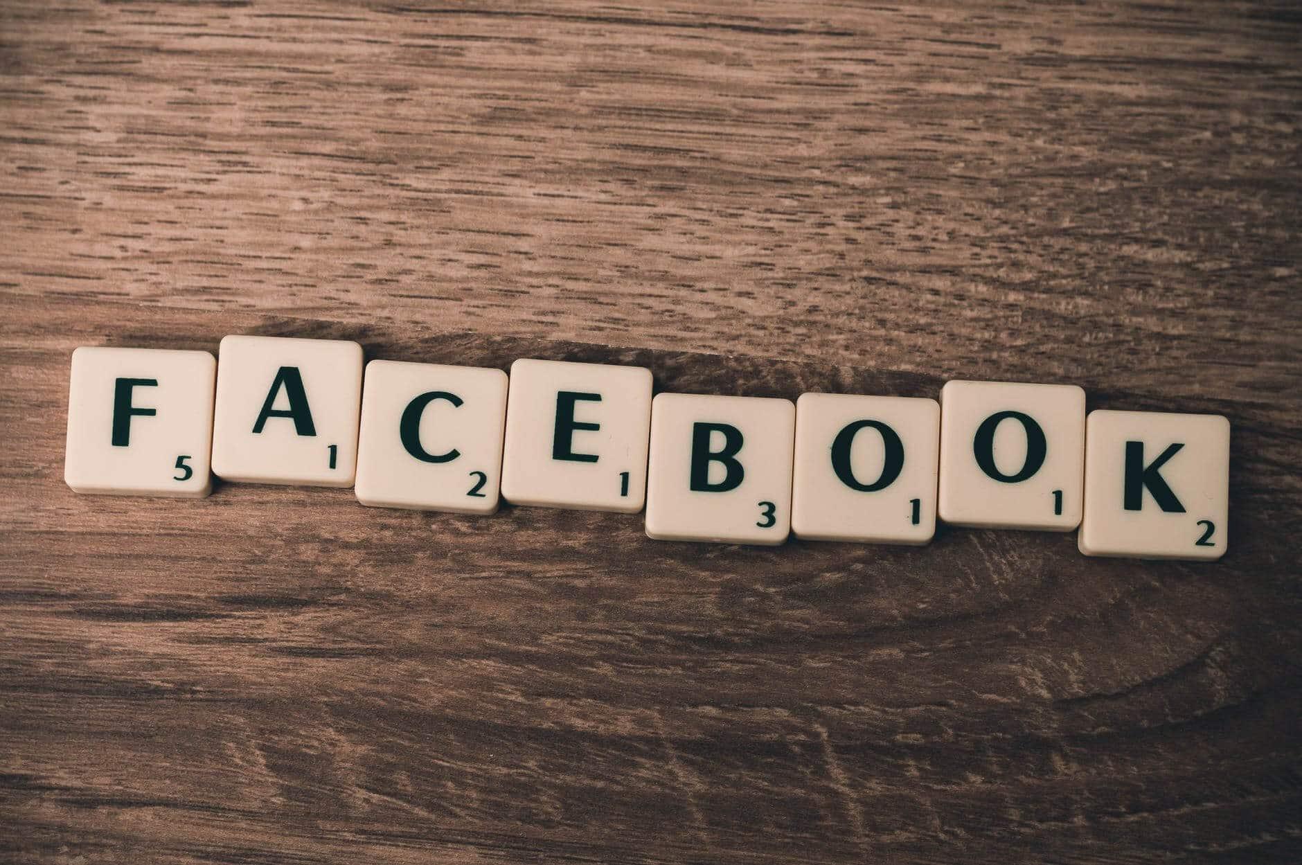 Consejos para Facebook | Agencia de Marketing en Redes Sociales