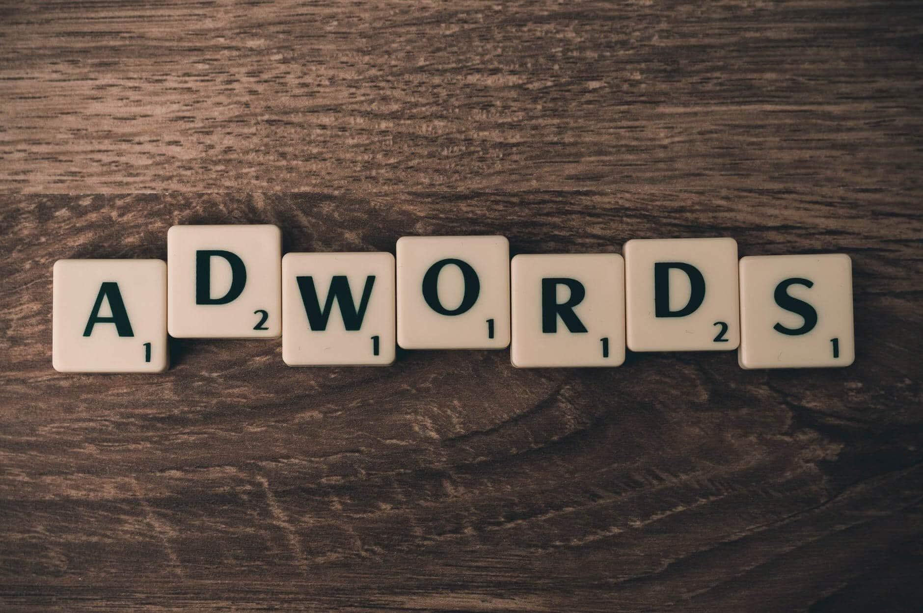 Aumenta tus ventas con los Servicios de Google Adwords
