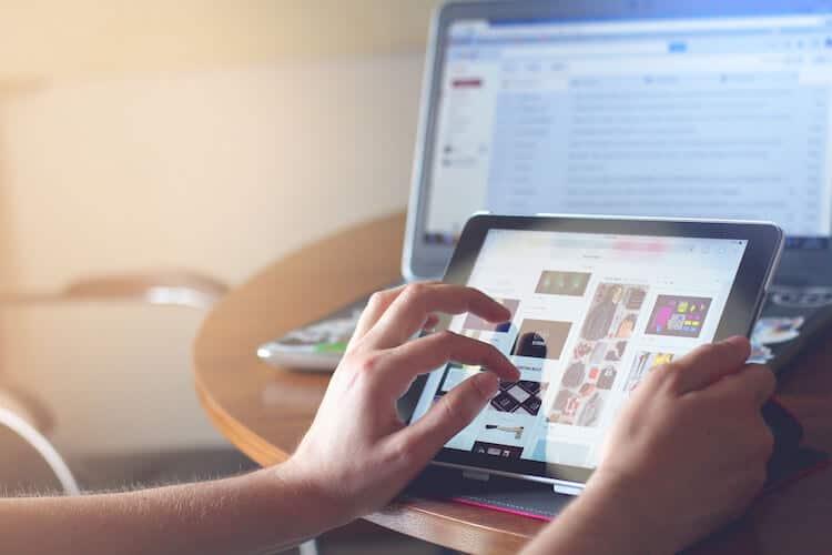 [:es]Agencia de Publicidad Digital: servicios especializados de publicidad[:]