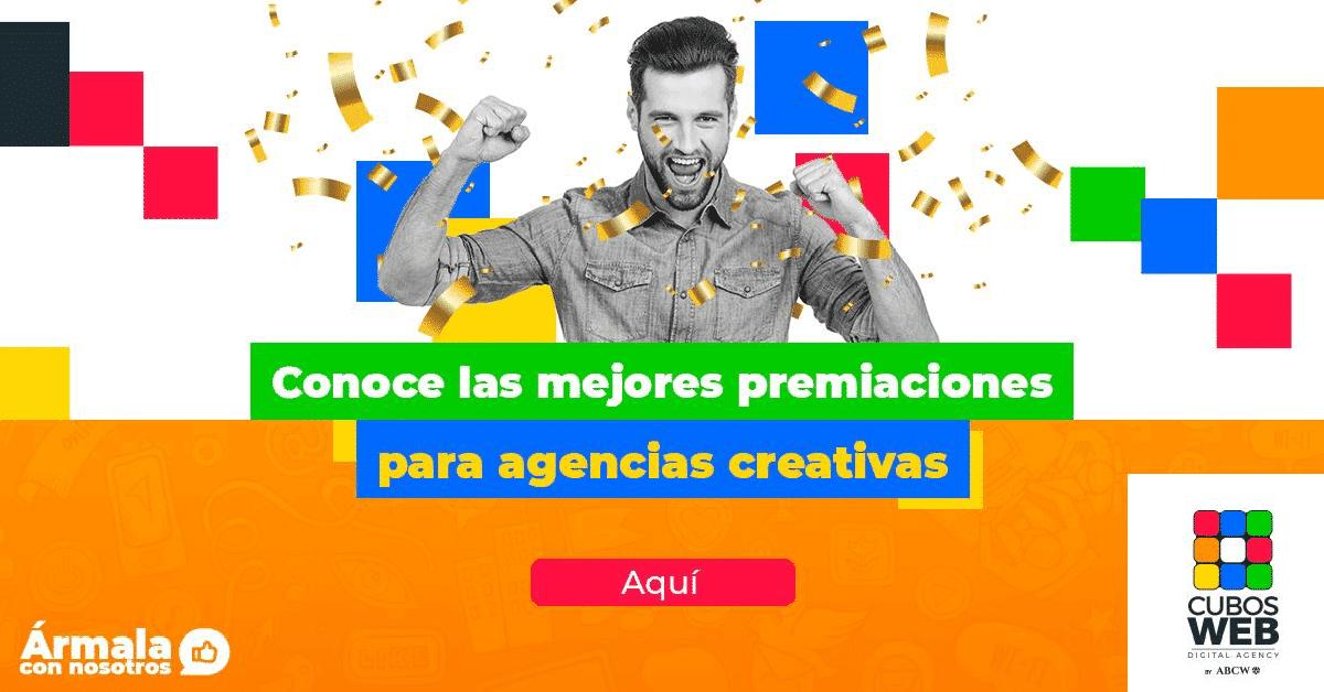[:es]agencia creativa[:]