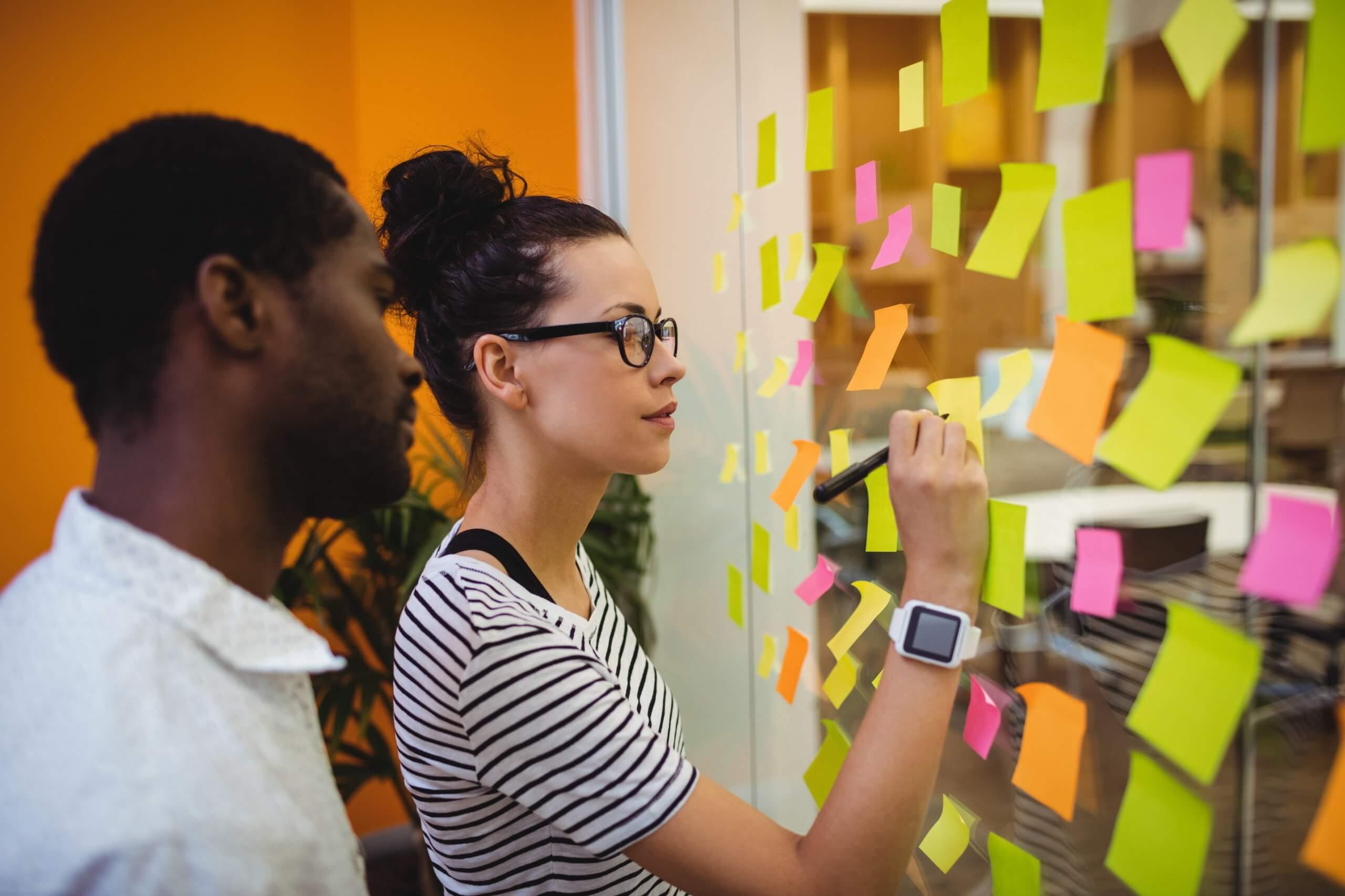Empresas de Publicidad | Estrategias Digitales a tu Alcance